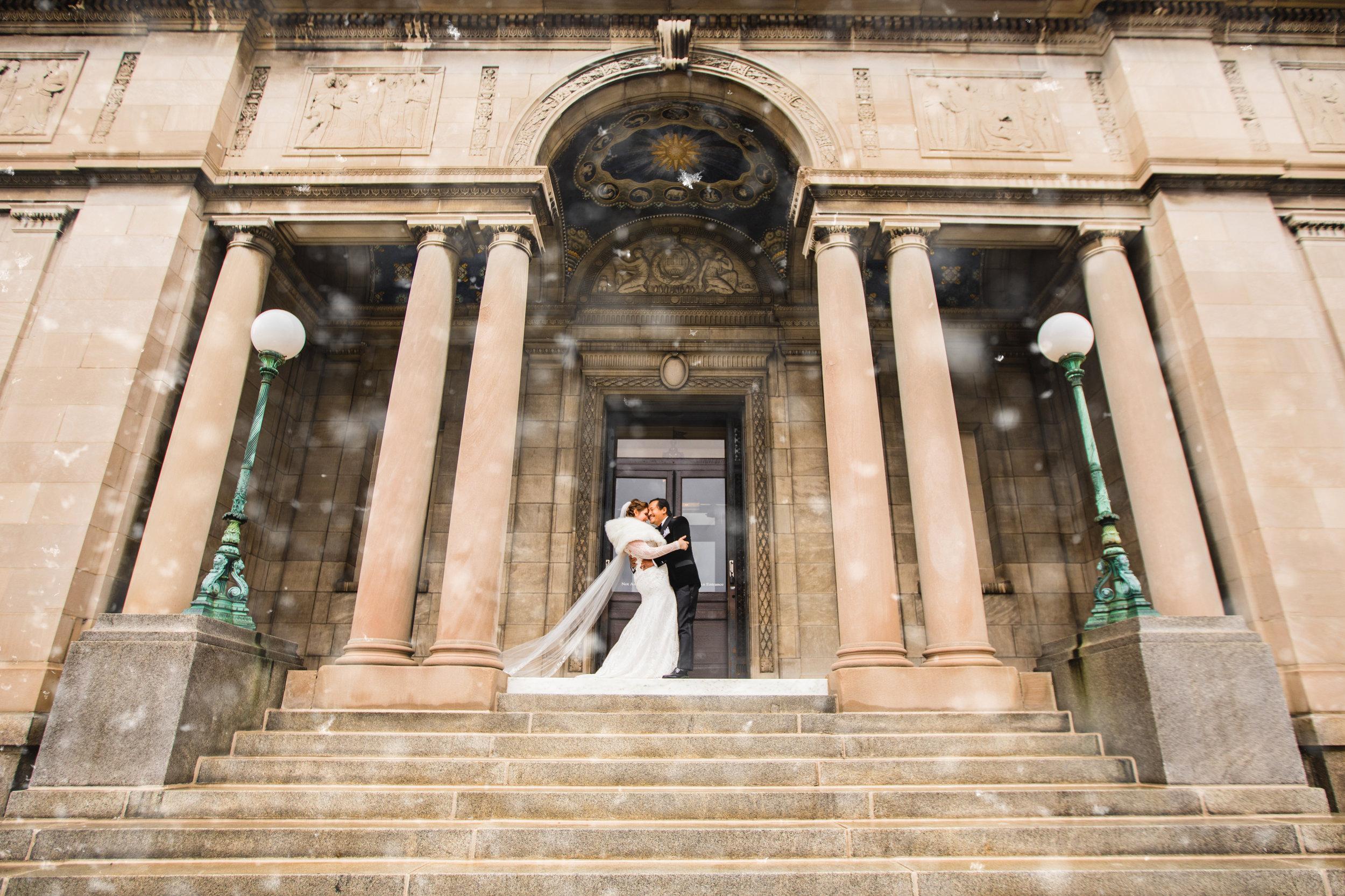 Rochester-Wedding-Photographer-054.jpg