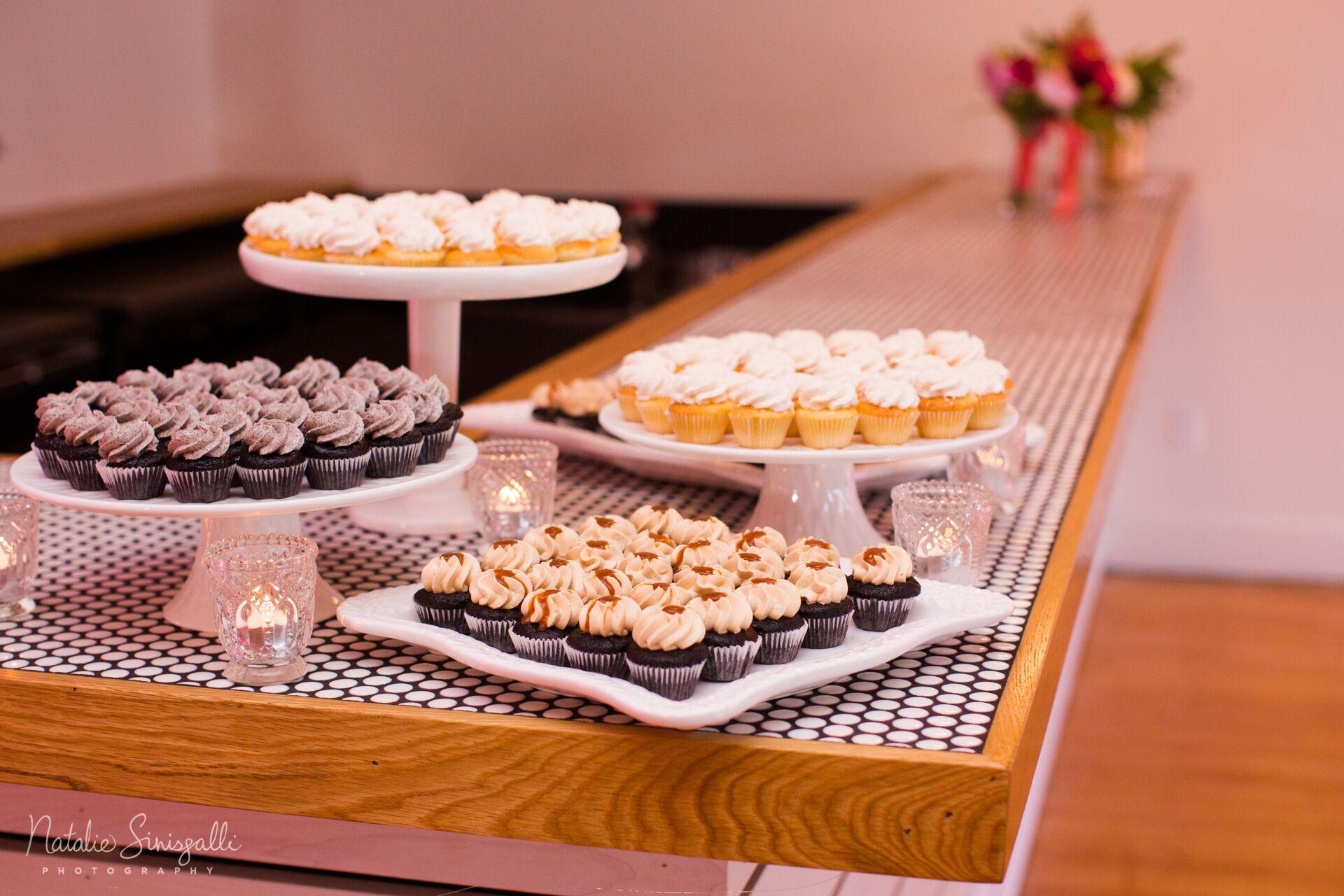 Cupcakes_01.jpg