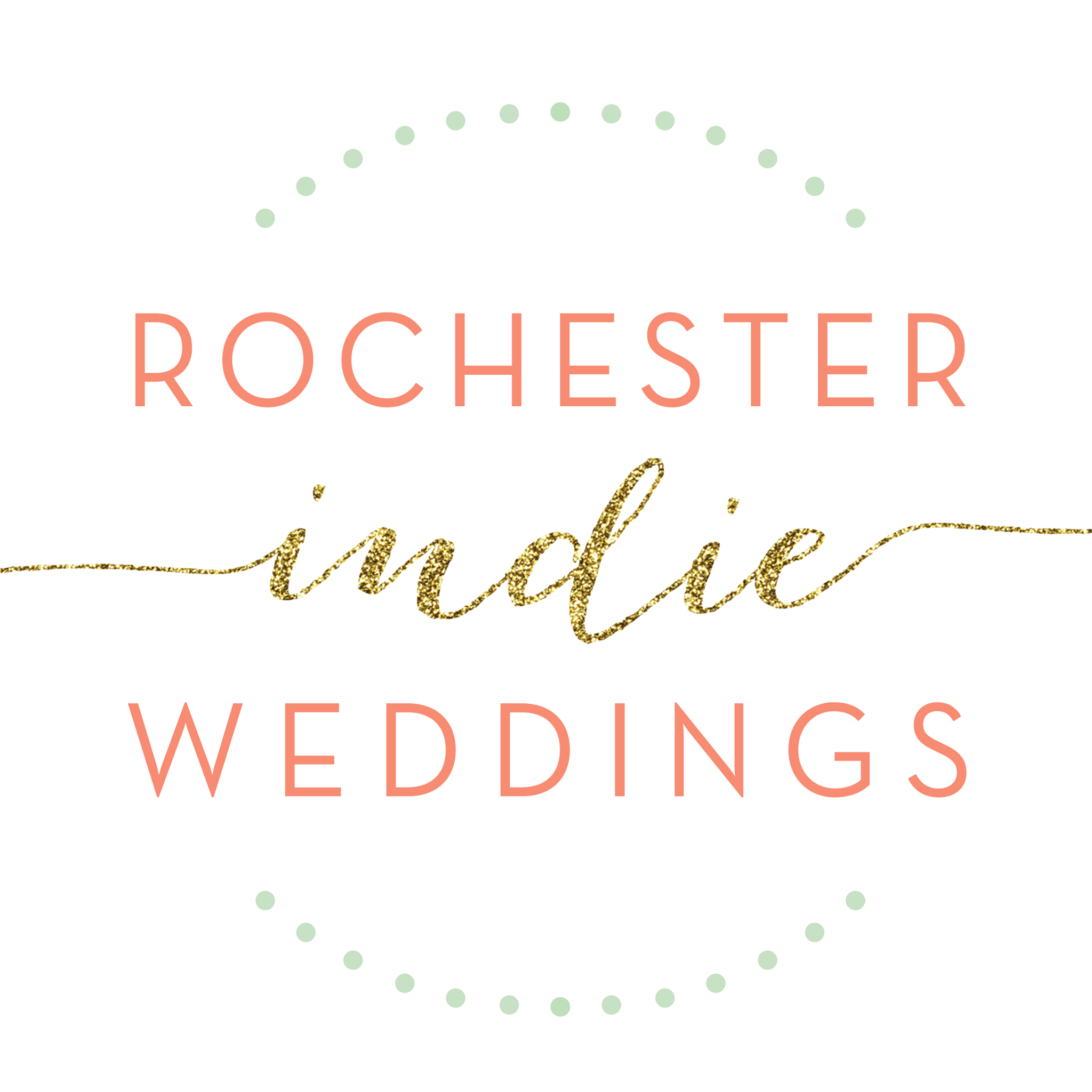 RochesterIndieWeddings.png