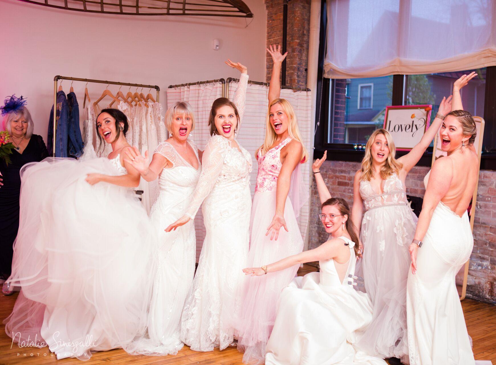 Dressessss.jpg