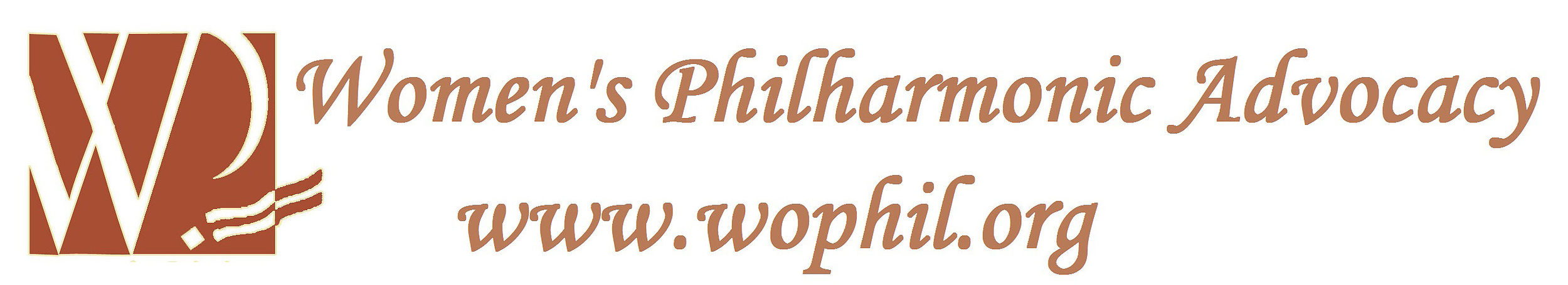 WPA-logo-2.jpg
