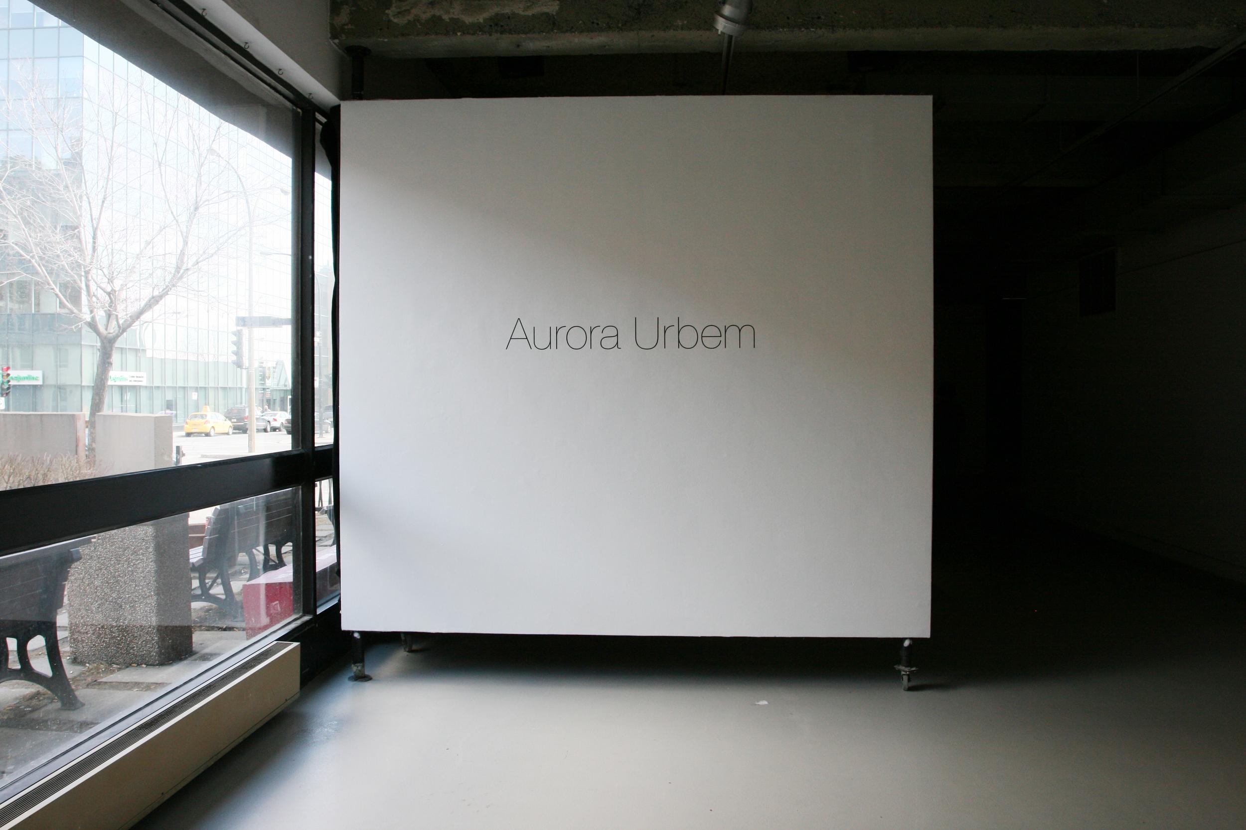 Aurora_Select_0002.jpg