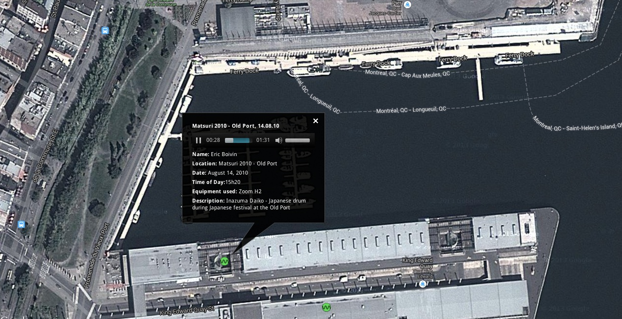montrealsoundmap-6.jpg