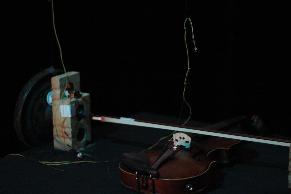 asr_violin.jpg
