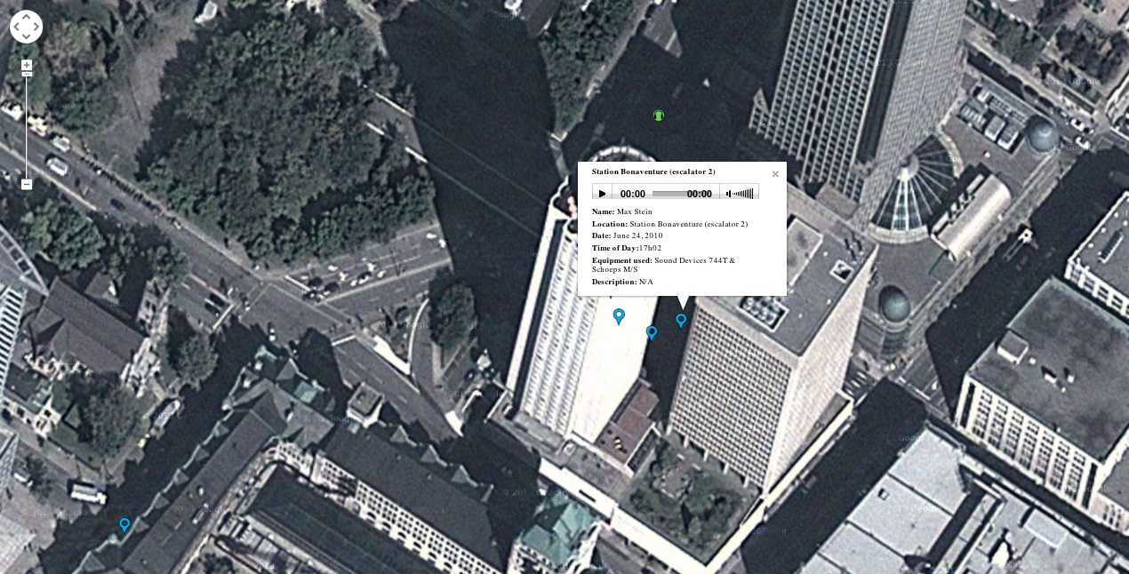 montrealsoundmap-2.jpg