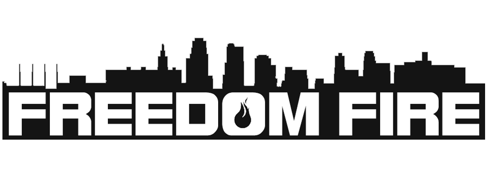 freedomfire2.jpg