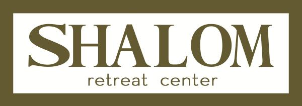 ShalomLogo retreat.jpg