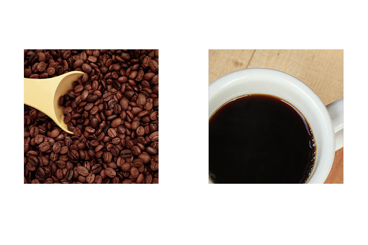 coffee layout2.jpg