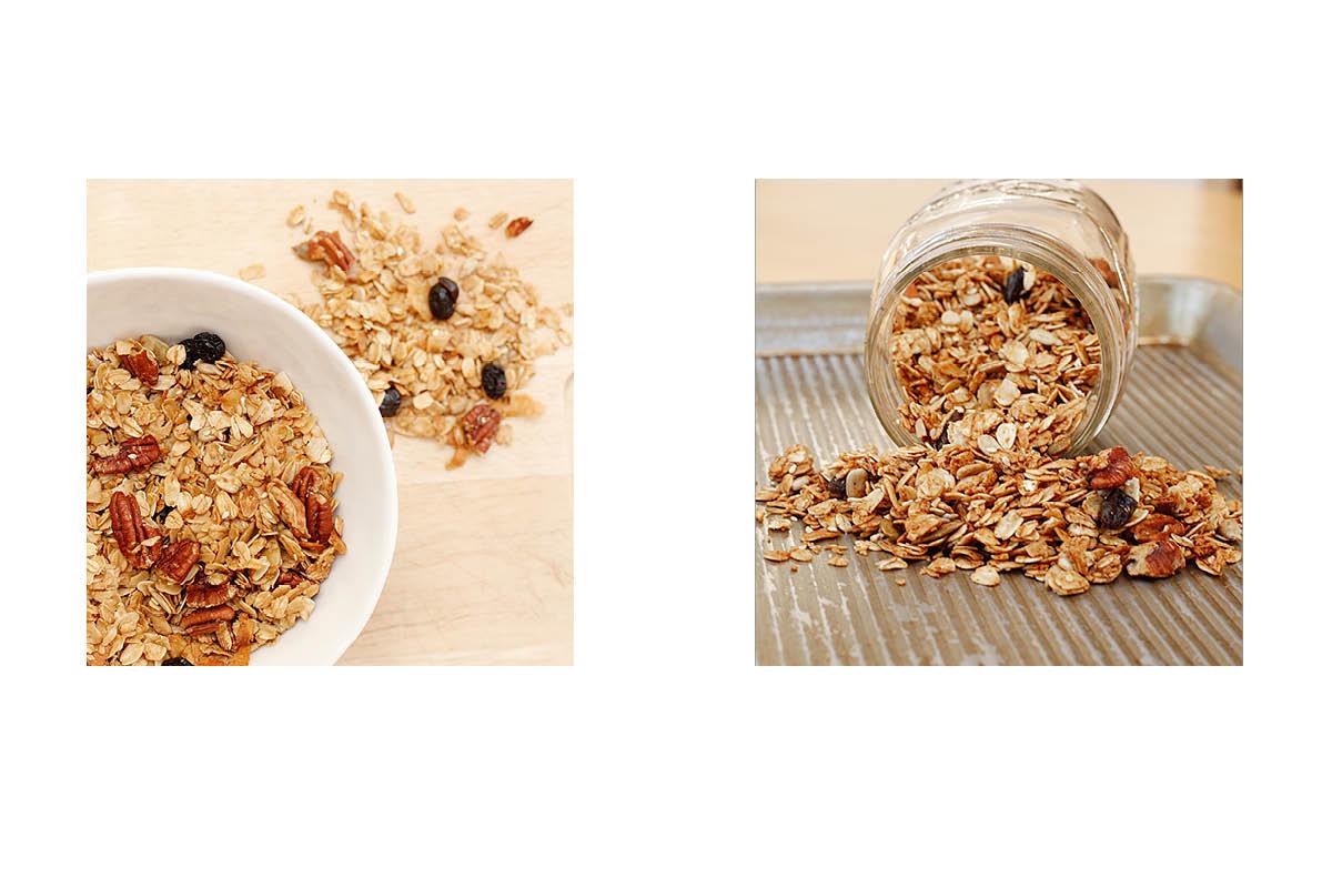 granola layout2.jpg