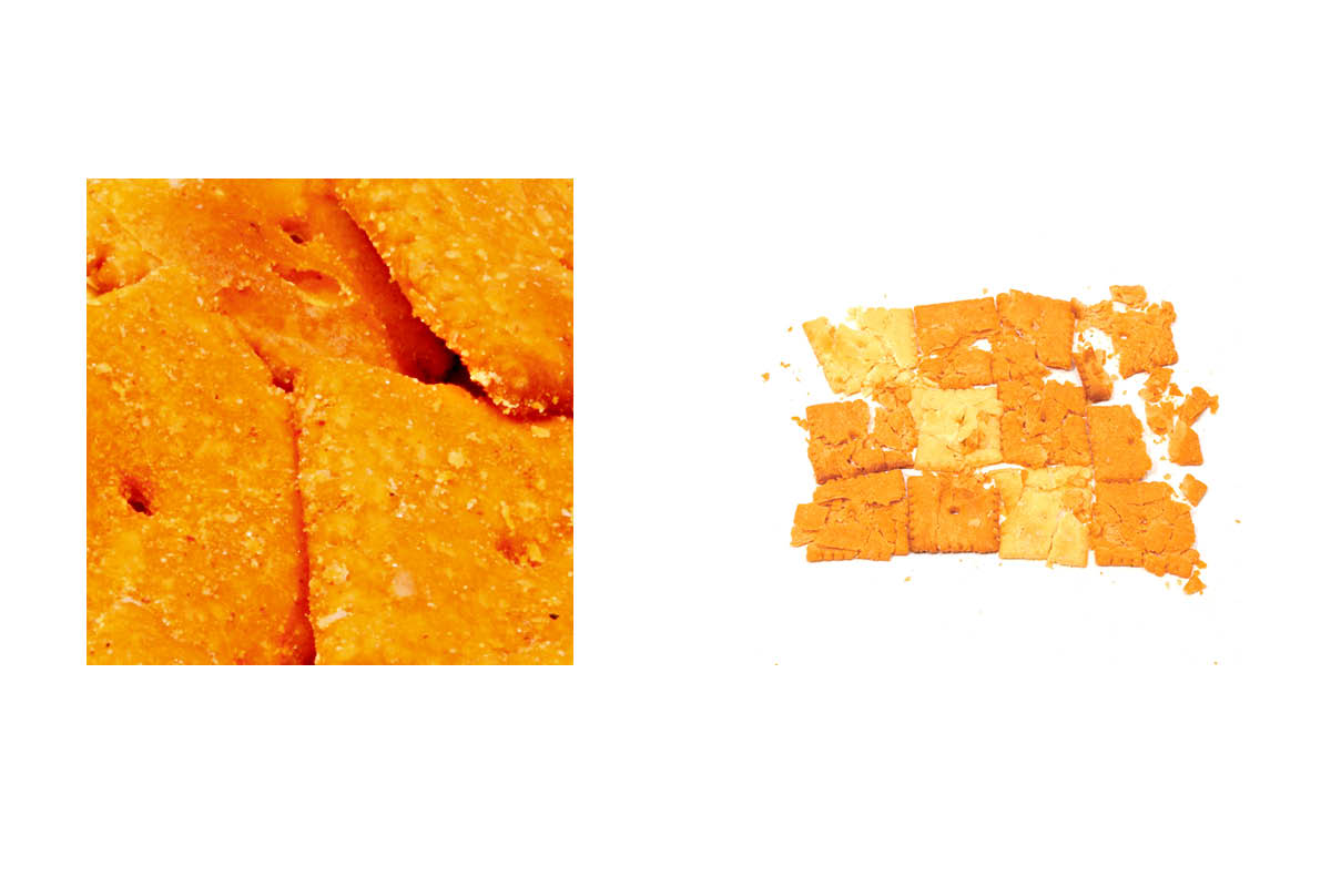 cheezits layout2.jpg