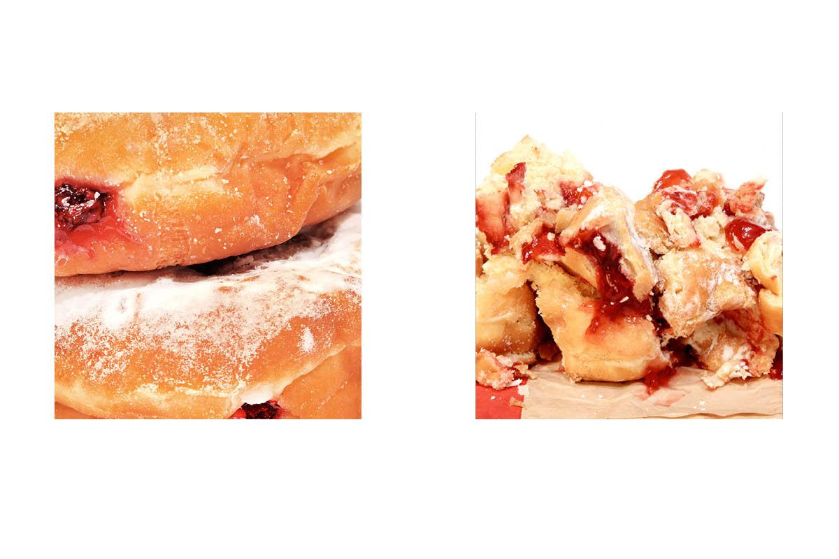 doughnut layout2.jpg