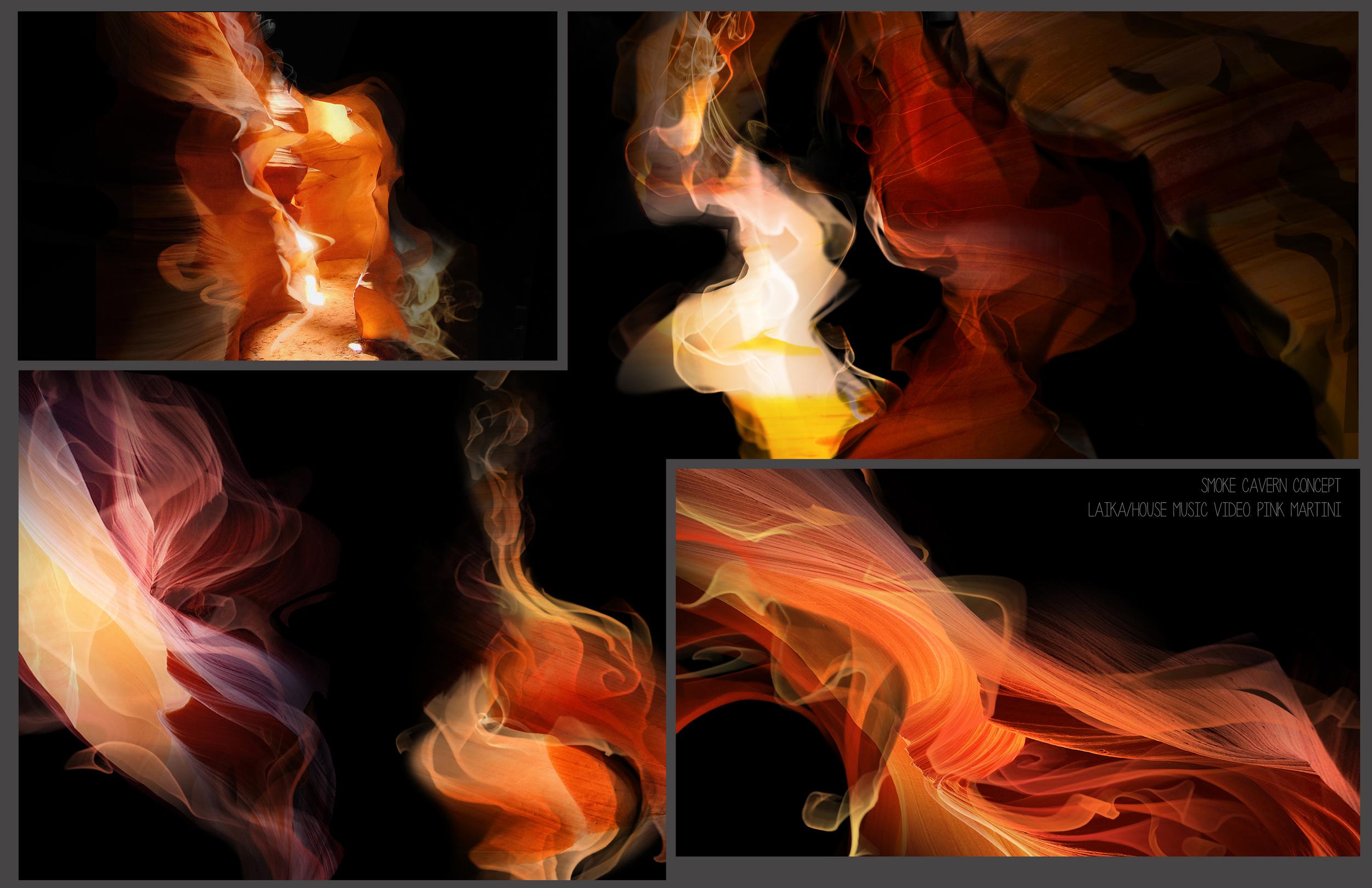 PMsmoke.jpg