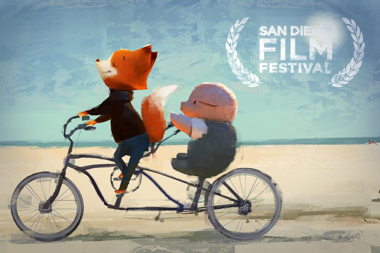 SDfilmfest.jpg