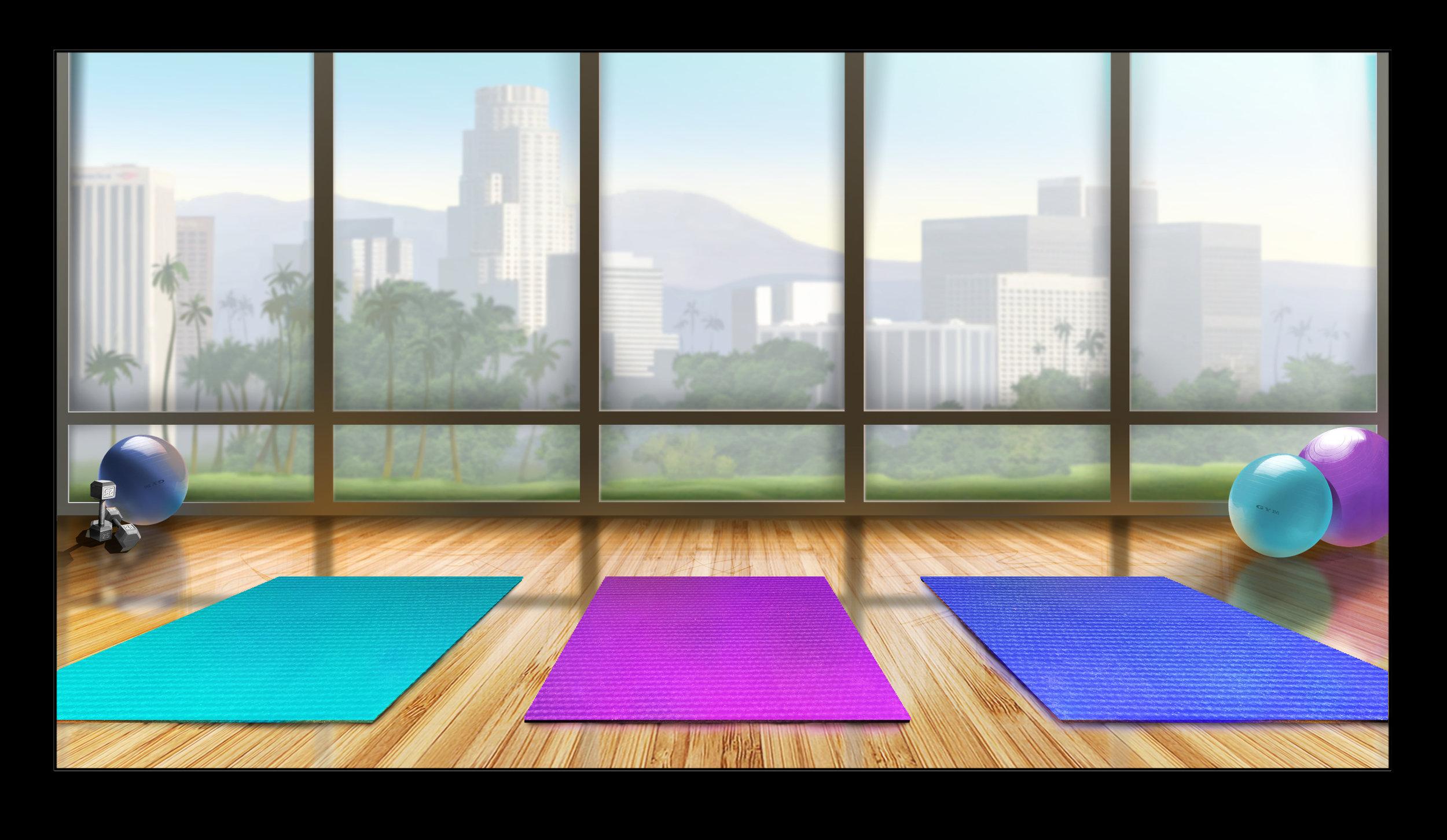 workout_room_lighting2.jpg