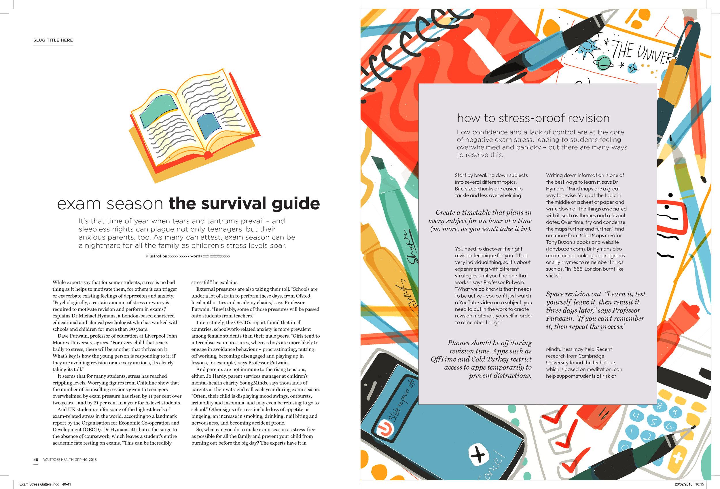 Exam Stress_page1.jpg