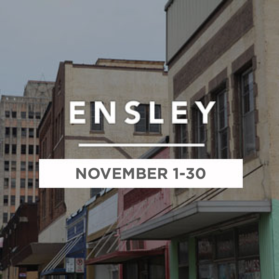 http://revivebham.com/transformation/#ensley