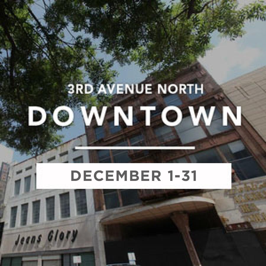 http://revivebham.com/transformation/#downtown