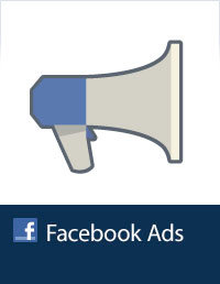 facebook-ads-logo.jpg