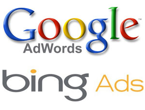 google-adwords-ppc-constulant.jpg