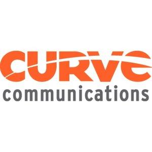 curve comms logo.jpg