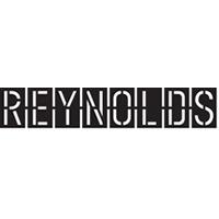 REYNOLDS_314x44.jpg