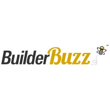 builderbuzz.jpg