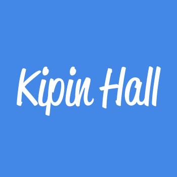 Kipin Hall Logo.png