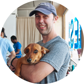 Matt Meeker - Co-Founder & CEO, Barkbox