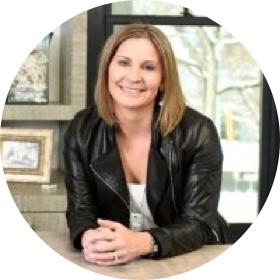 Sarah Broderick - CFO, Vice Media