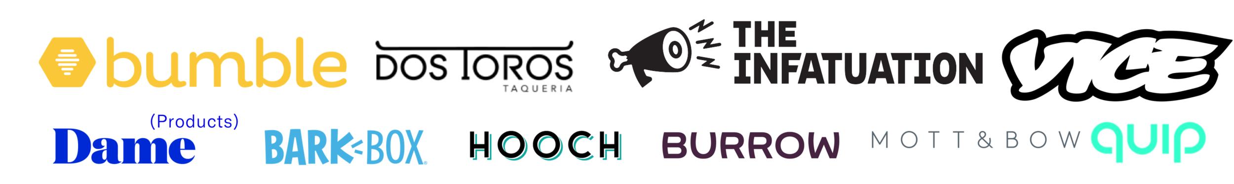 Fall 2017 logos.png