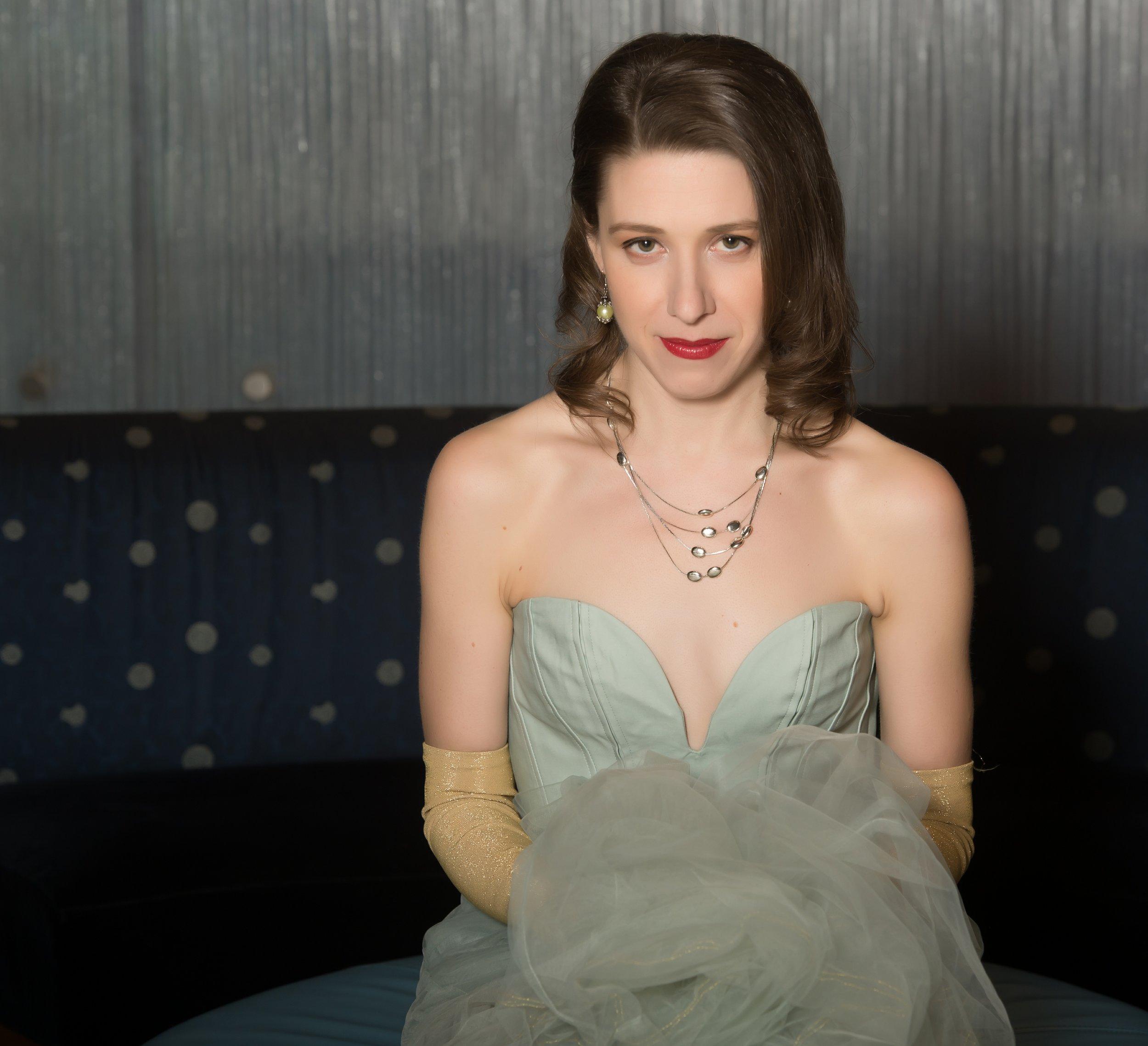 Sarah.Hagen.9.jpg