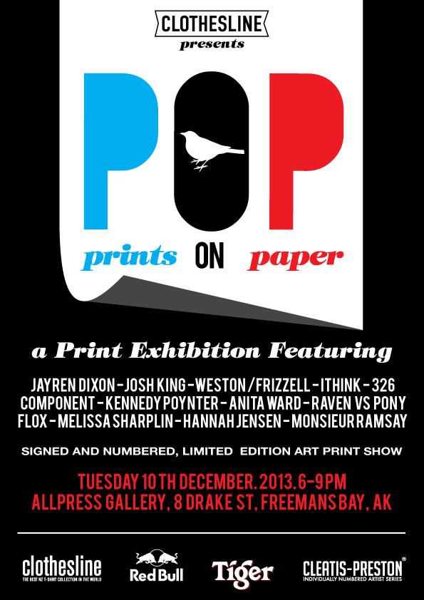 POP-2-Poster-RED-TEXT.jpg
