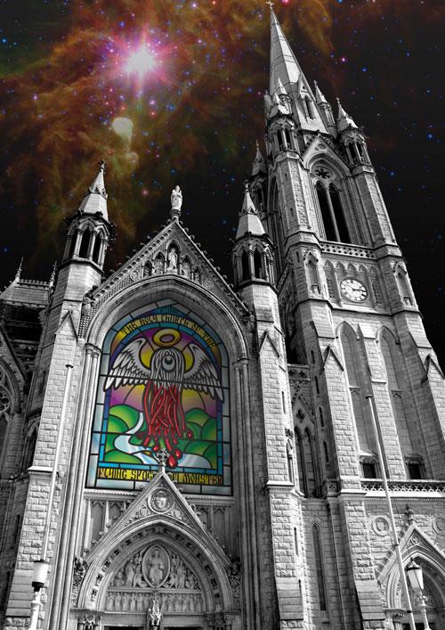 FSM-Cathedral-A3.jpg