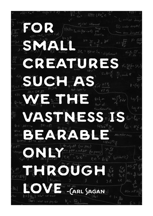 Small-Creatures.jpg