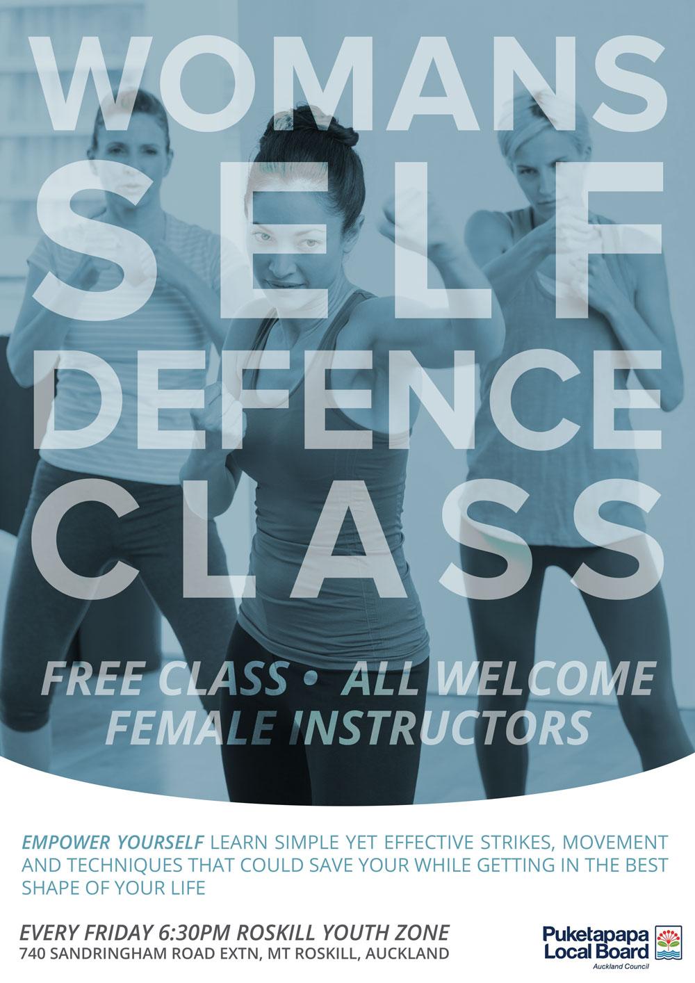 Womans-Self-Defence-V2.jpg