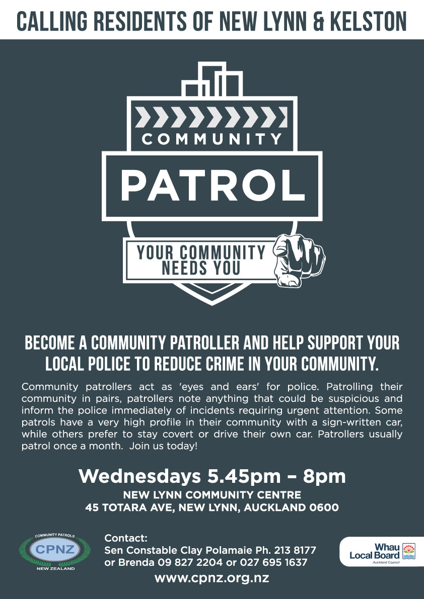 Community-Patrol.jpg