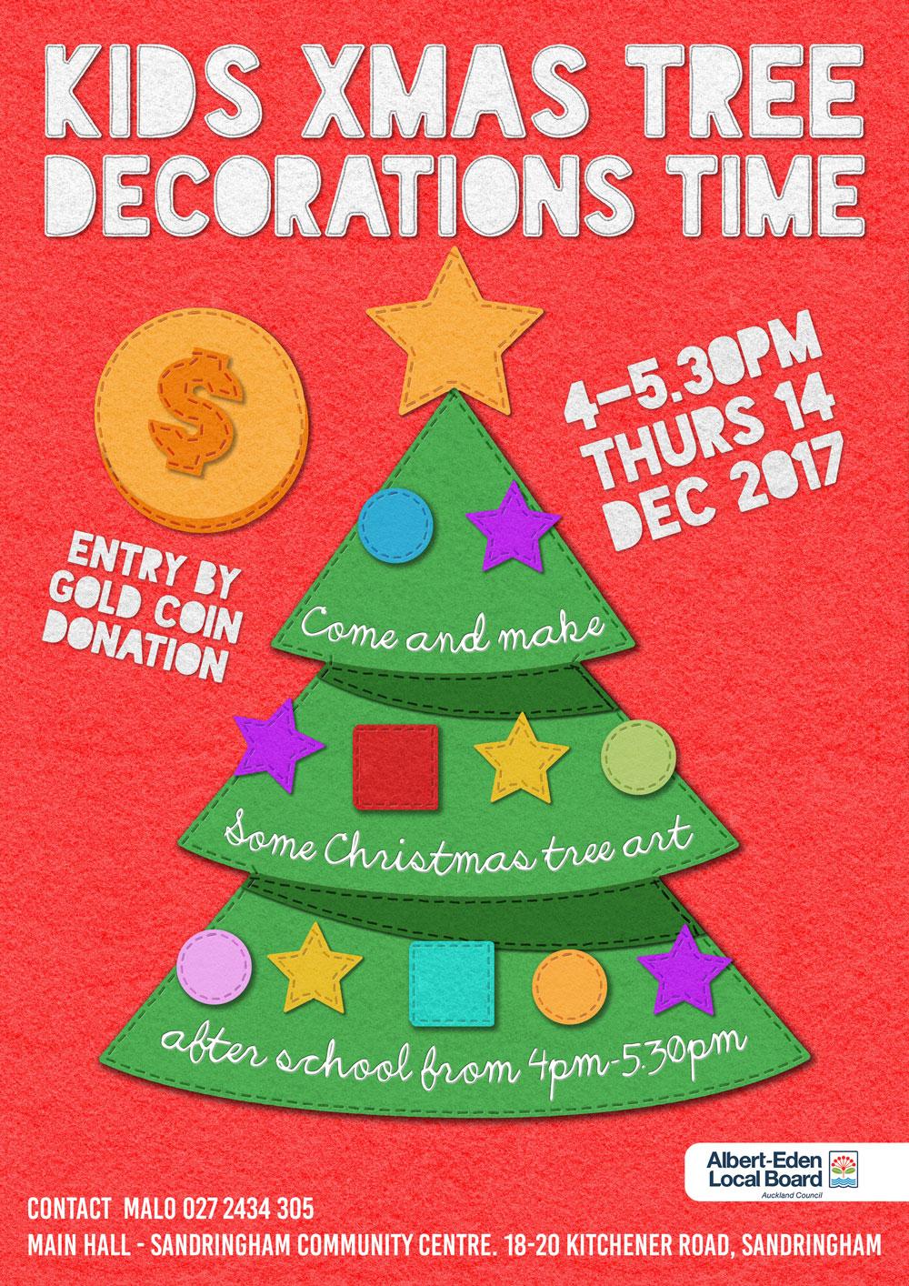 Xmas-Decorations-Poster.jpg