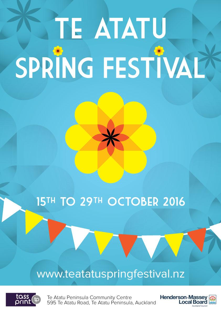 Spring-Festival-V6.jpg