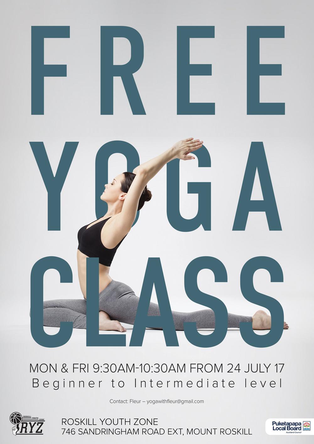 Yoga-Poster.jpg