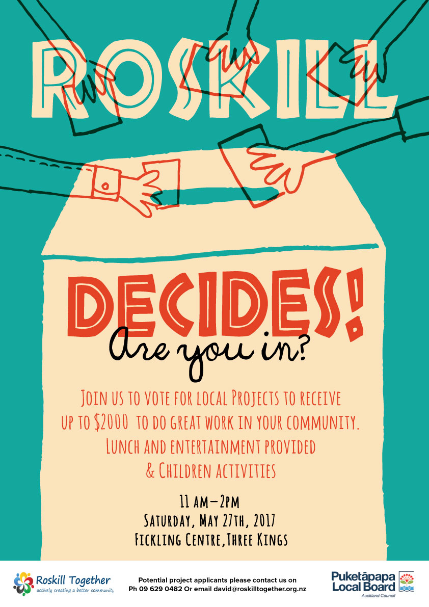 Roskill-Decides.jpg