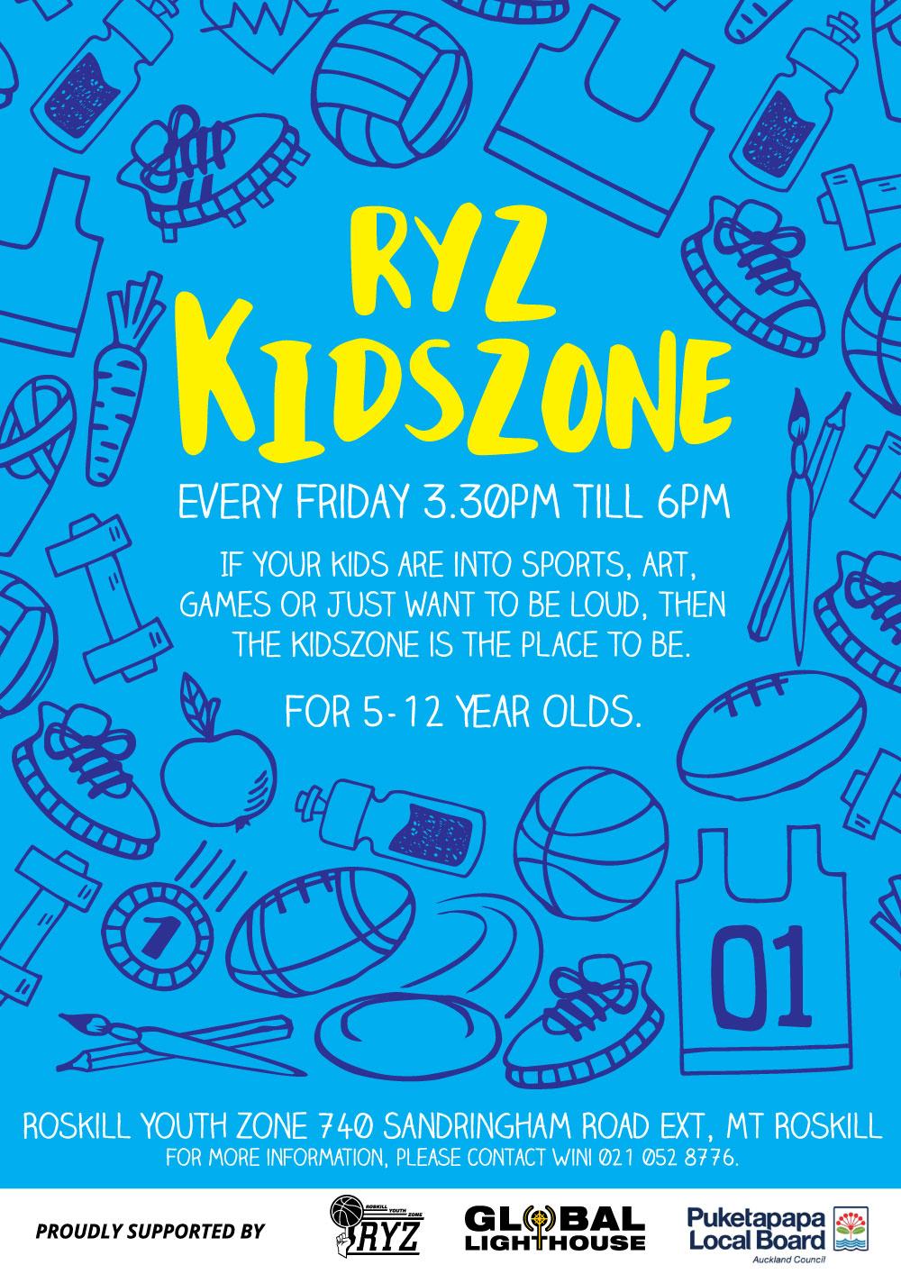RYZ-KIDS-ZONE-A3.jpg