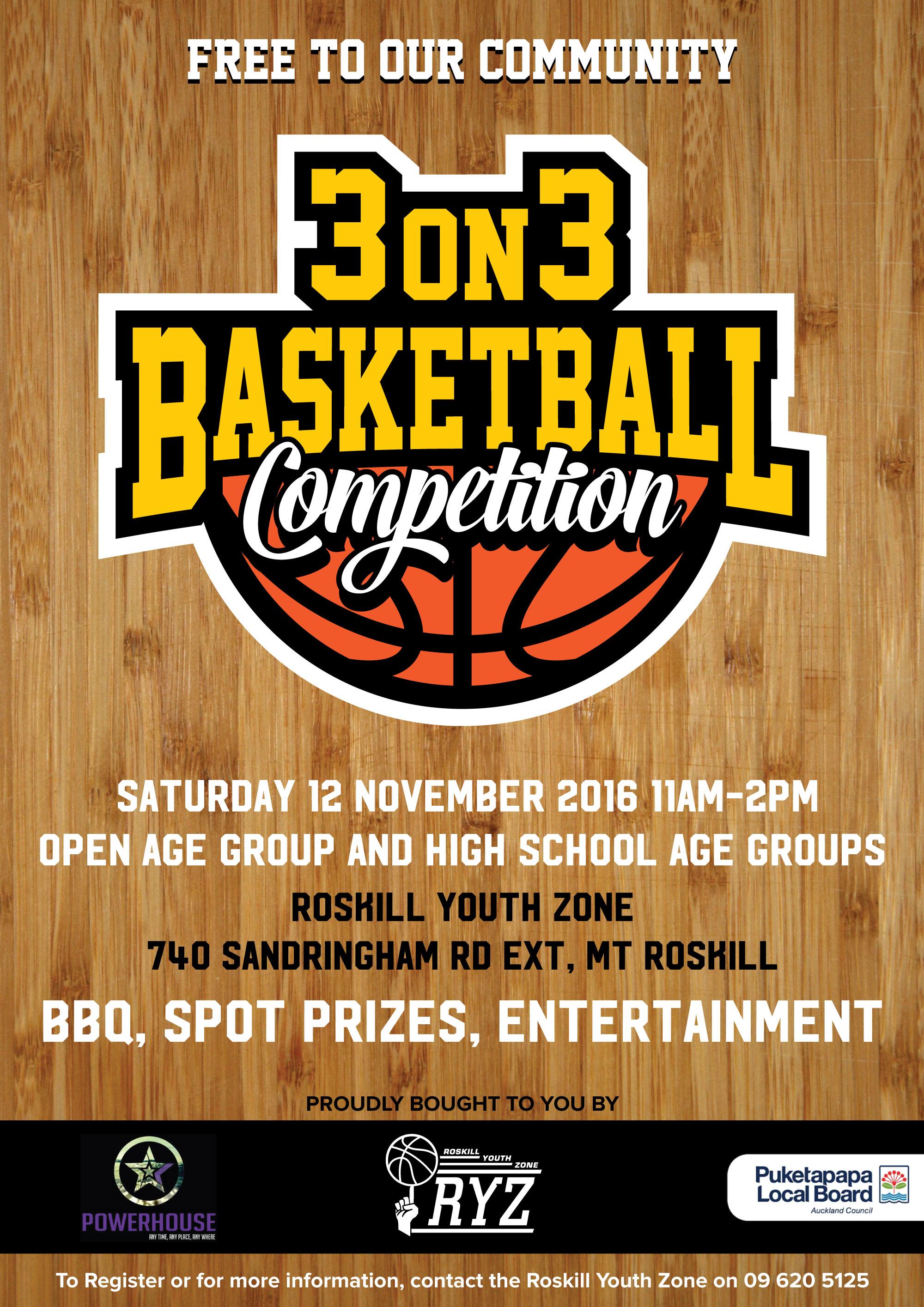 3on3-Basketball.jpg