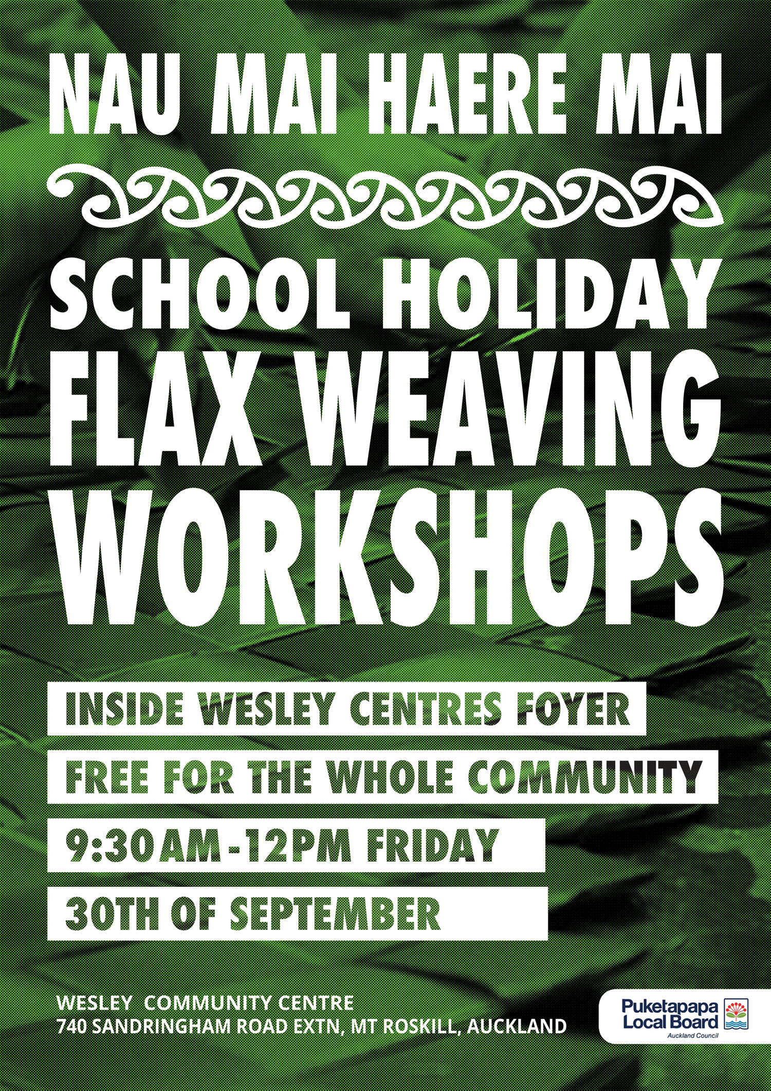 School-Holidays-Flax-Weaving.jpg