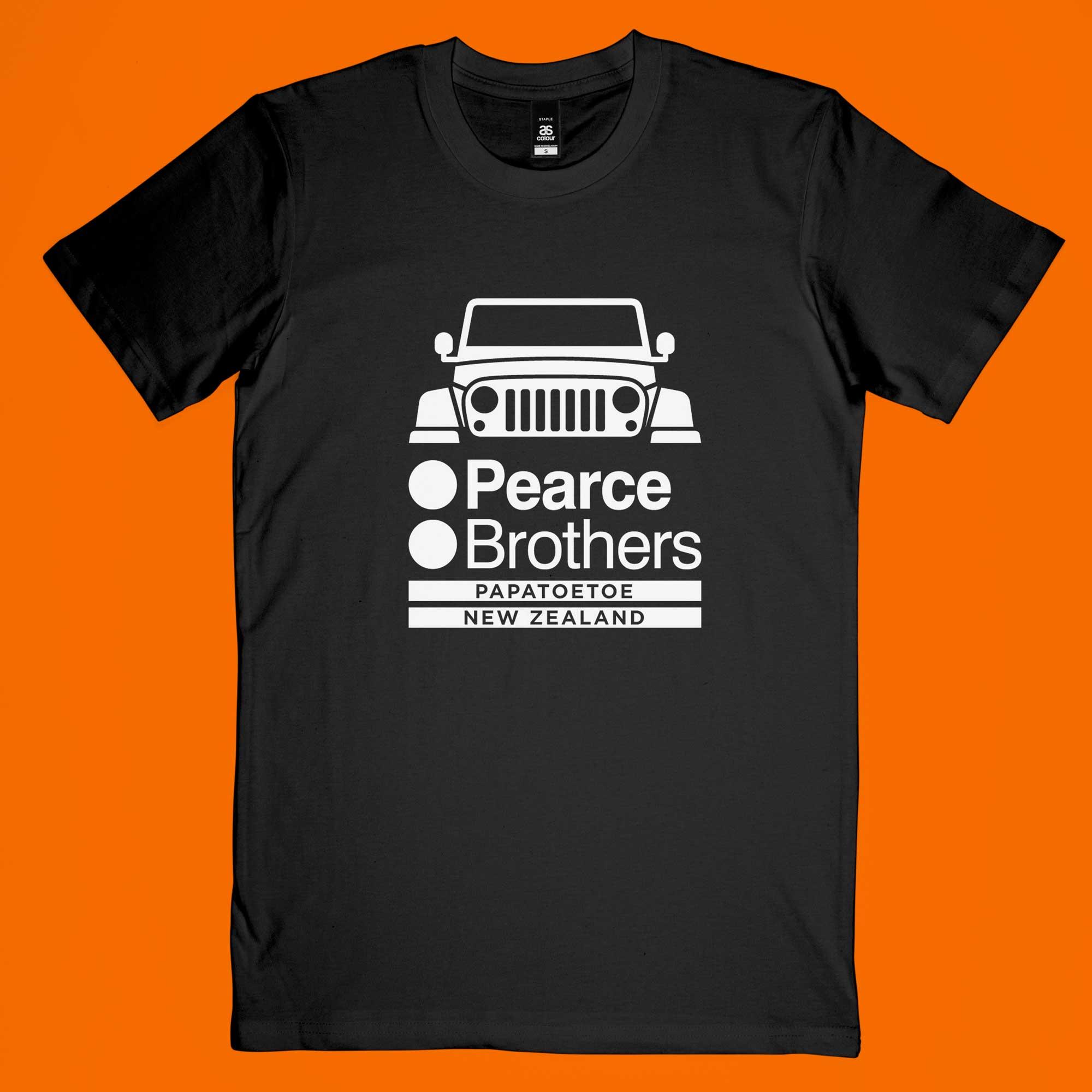 PB-Jeep.jpg