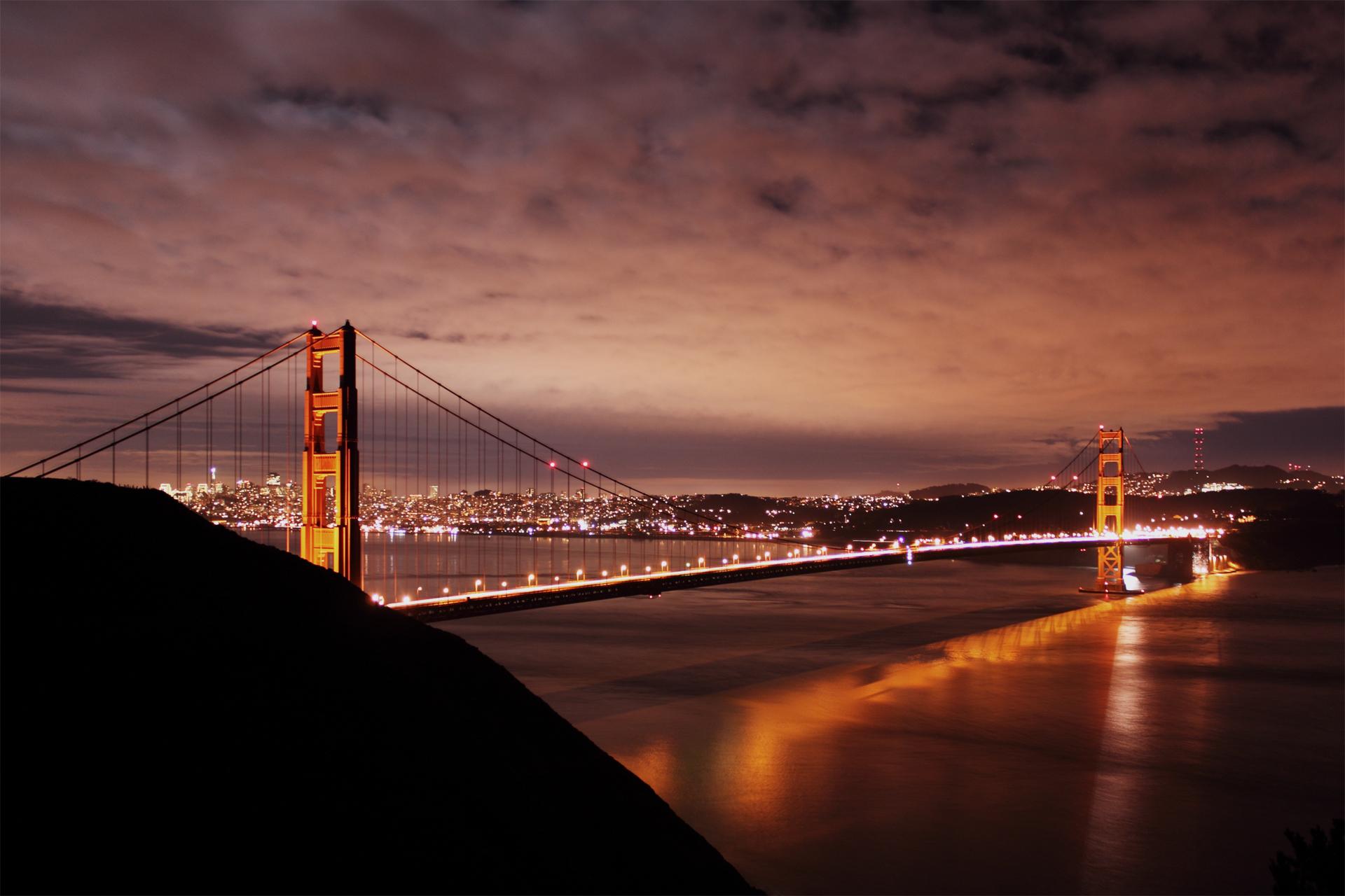 Golden Gate Bridge 1920x1280.jpg