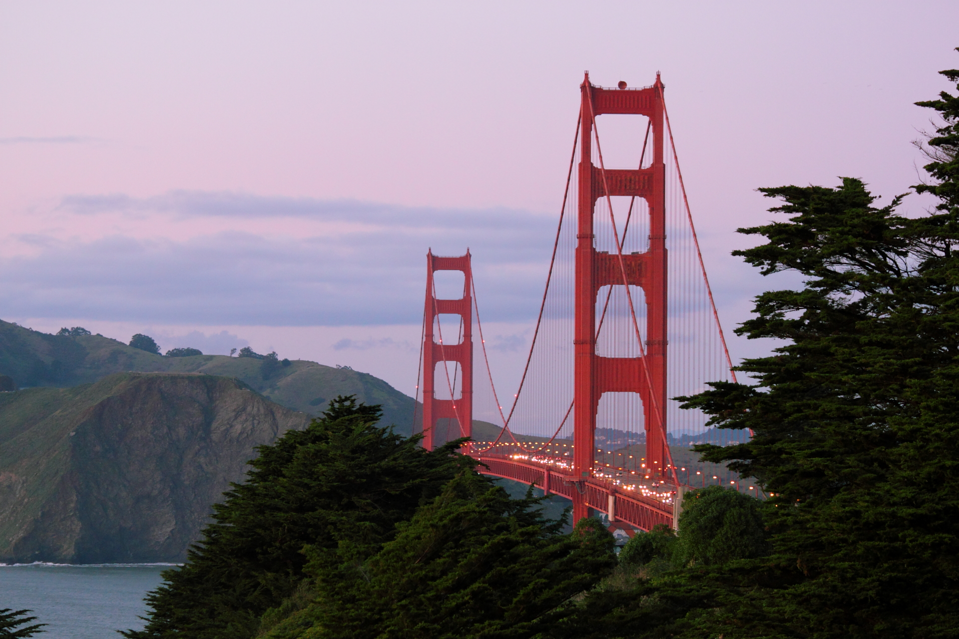 GGB From Lincoln Drive.JPG