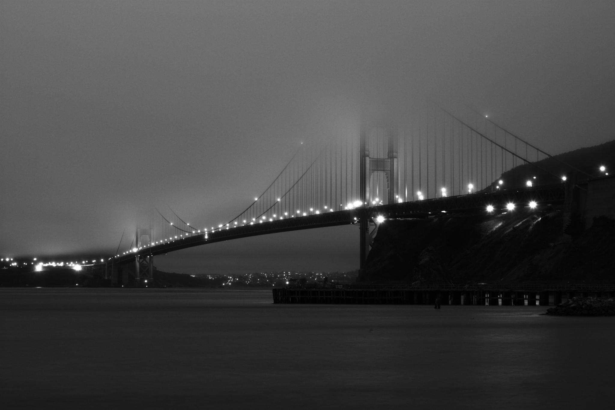 Bridge_Noir.JPG