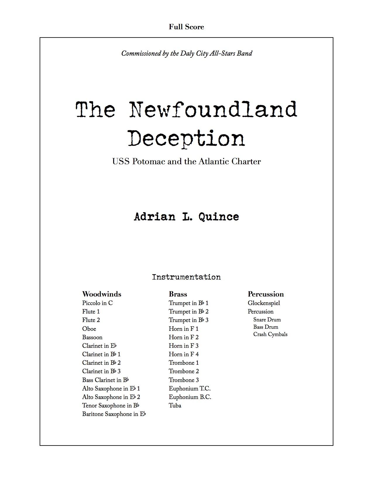 The Newfoundland Deception 1.jpg