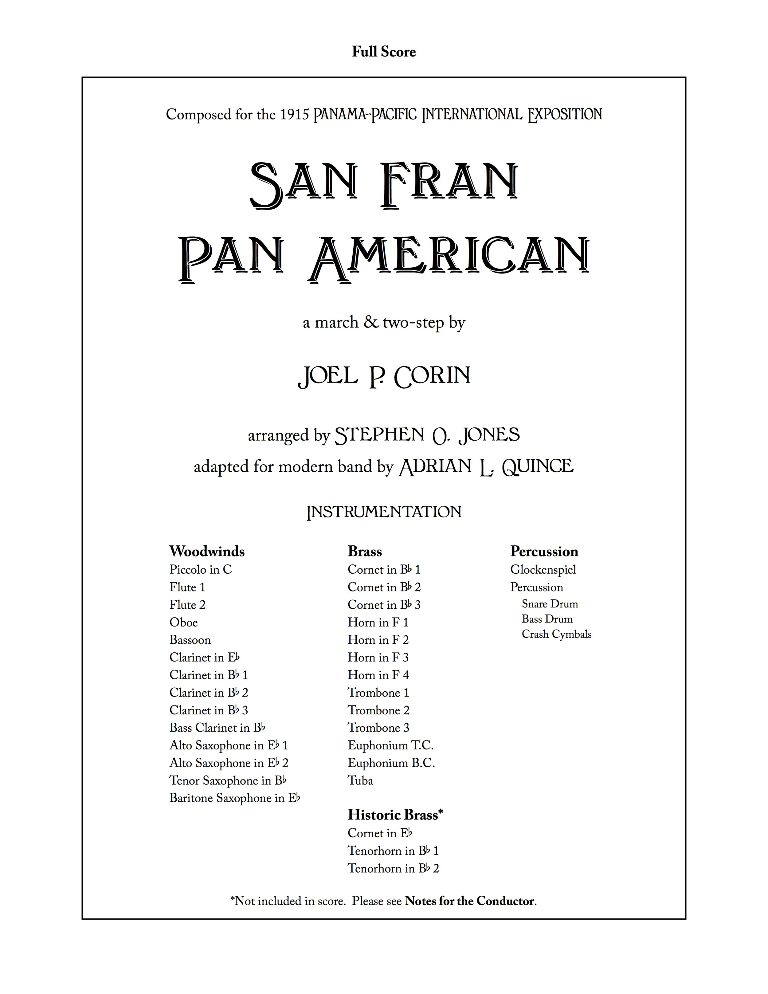 San Fran Pan American 1.jpg