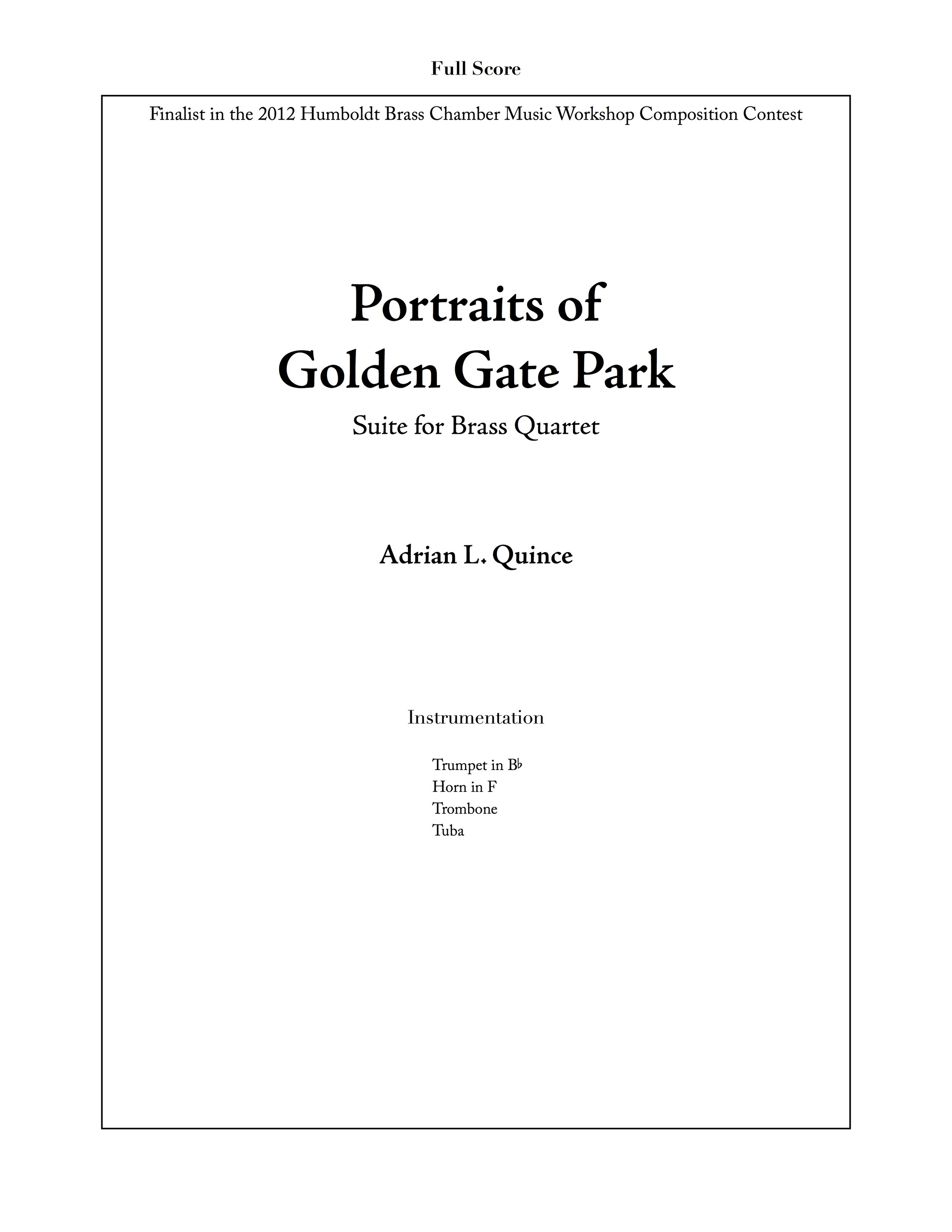 Portraits of Golden Gate Park 1.jpg